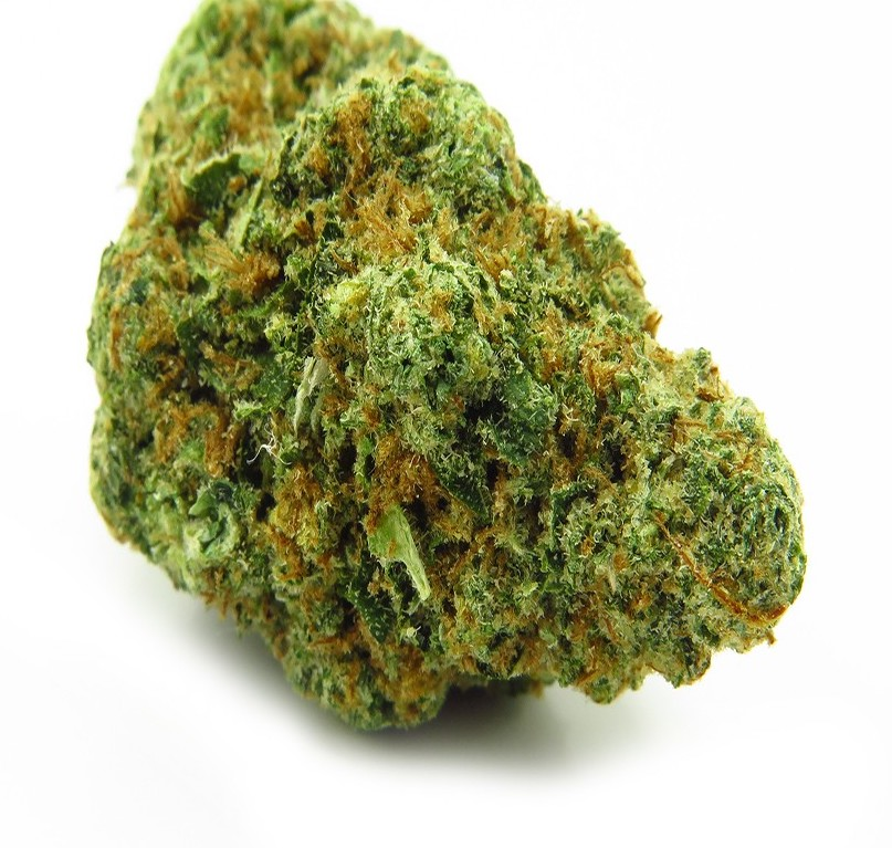 Gelato Cannabis Strain – Hybrid | Weed Delivery From Kool MJ